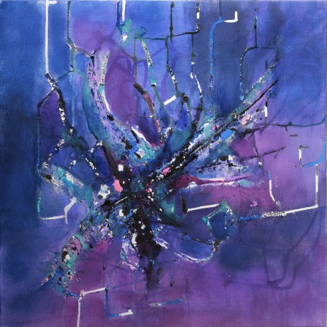 Neurone5
